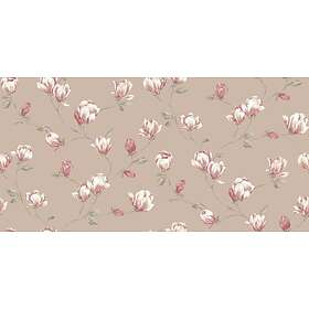 Galerie English Florals Collection (G34324)