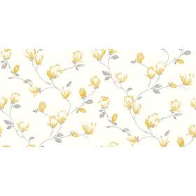 Galerie English Florals Collection (G34323)