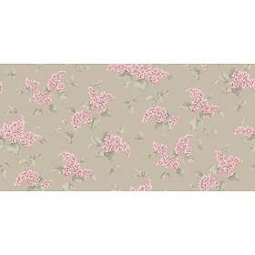Galerie English Florals Collection (G34322)
