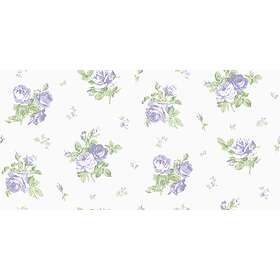 Galerie English Florals Collection (G34316)