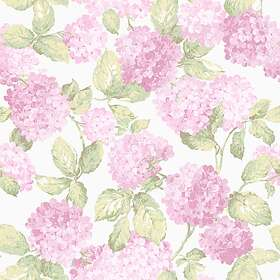 Galerie English Florals Collection (G34311)