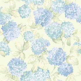 Galerie English Florals Collection (G34310)