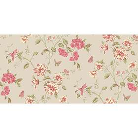 Galerie English Florals Collection (G34306)