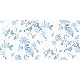 Galerie English Florals Collection (G34302)
