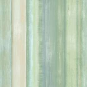 Galerie Evergreen Collection (7352)