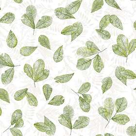 Galerie Evergreen Collection (7305)