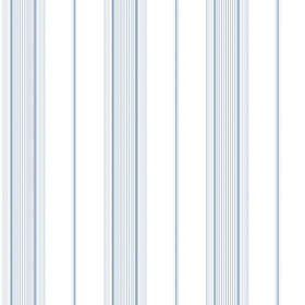 Galerie Smart Stripes 2 Collection (G67574)