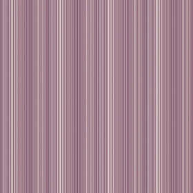 Galerie Smart Stripes 2 Collection (G67572)