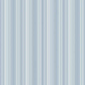 Galerie Smart Stripes 2 Collection (G67570)