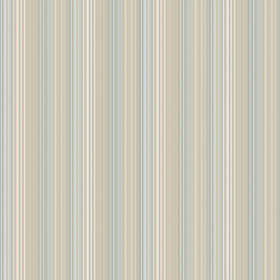 Galerie Smart Stripes 2 Collection (G67567)