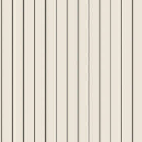 Galerie Smart Stripes 2 Collection (G67562)