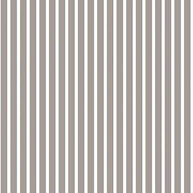 Galerie Smart Stripes 2 Collection (G67541)