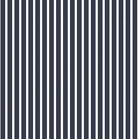 Galerie Smart Stripes 2 Collection (G67540)