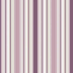 Galerie Smart Stripes 2 Collection (G67531)