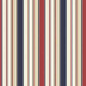 Galerie Smart Stripes 2 Collection (G67530)