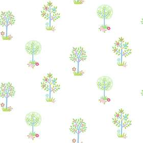 Galerie Tiny Tots Collection (G45165)