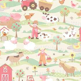 Galerie Tiny Tots Collection (G45131)