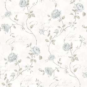 Galerie Vintage Roses Collection (G45326)