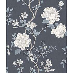 Galerie Vintage Roses Collection (G45303)