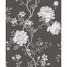 Galerie Vintage Roses Collection (G45302)