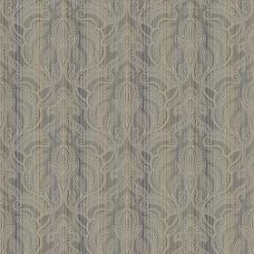 Galerie Vintage Damasks Collection (G34145)