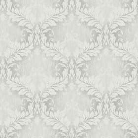 Galerie Vintage Damasks Collection (G34133)
