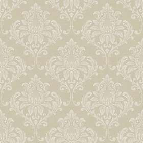 Galerie Vintage Damasks Collection (G34128)