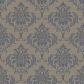 Galerie Vintage Damasks Collection (G34127)