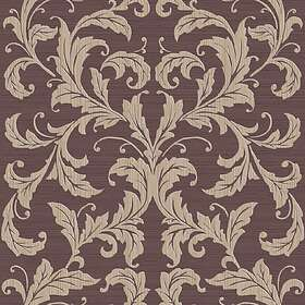 Galerie Vintage Damasks Collection (G34116)