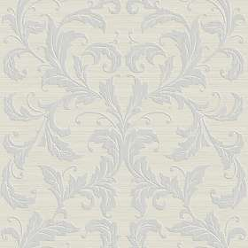 Galerie Vintage Damasks Collection (G34112)