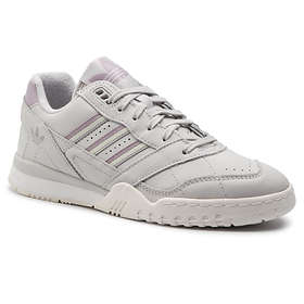 Adidas Originals A.R. Trainer (Unisex)