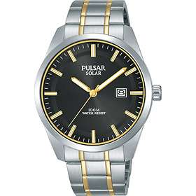 Pulsar Watches PX3169X1