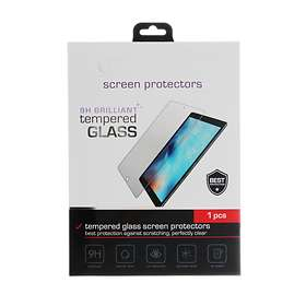 Insmat Brilliant Glass for Samsung Galaxy Tab S5e 10.5
