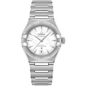 Omega Constellation 131.10.29.20.05.001