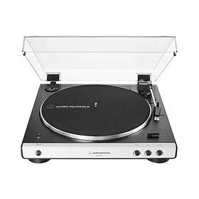 Audio Technica AT-LP60XBT