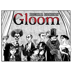 Gloom - Digital Edition (PC)