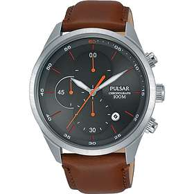 Pulsar Watches PM3103