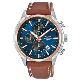 Pulsar Watches PM3120
