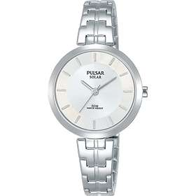 Pulsar Watches PY5057
