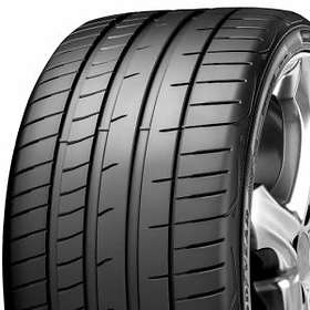 Goodyear Eagle F1 SuperSport 225/40 R 18 92Y
