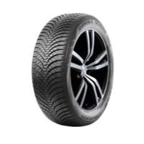 Falken Euro All Season AS210 205/50 R 17 93V