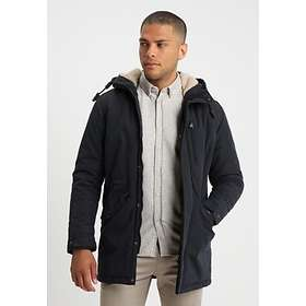 Jack & Jones JprAlen Long Parka (Herr)