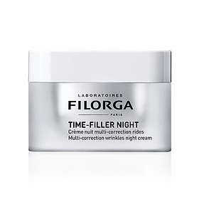 Filorga Time Filler Night Multi Correction Wrinkles Night Cream 50ml