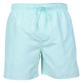 Rip Curl Volley Timeless 16 Boardshorts (Herr)
