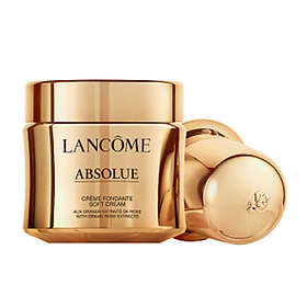 Lancome Absolue Revitalizing & Brightening Soft Cream 30ml