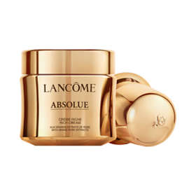 Lancome Absolue Revitalizing & Brightening Rich Cream 60ml
