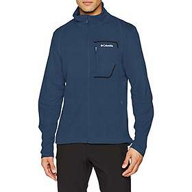 Columbia Chester Park Fleece (Men's)