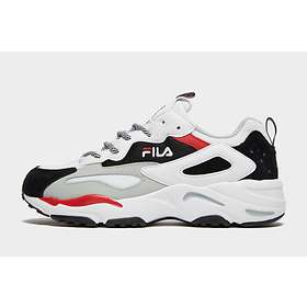 Fila Ray Tracer (Men's)
