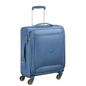 Delsey Charteuse 4-Wheels Slim Cabin 55cm