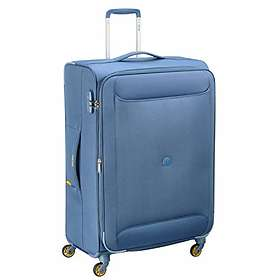 Delsey Charteuse 4-Wheels Trolley 78cm